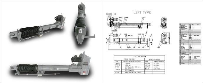 CWPSV700-650S