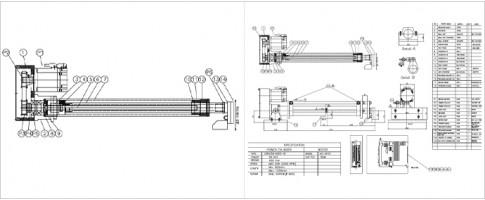 CWPiSV50 400S-B